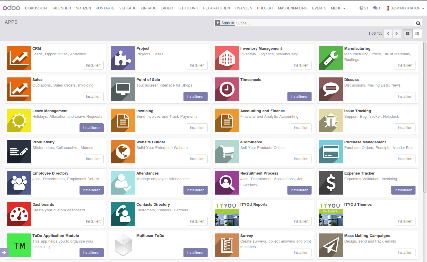 odoo-ityou-simple-apps.png
