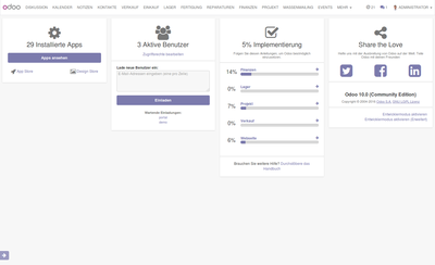 odoo-ityou-simple-config.png