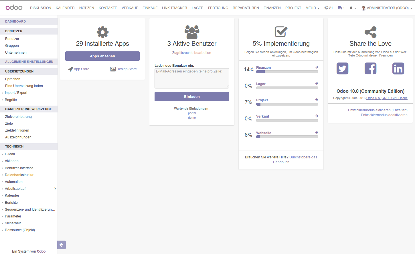 odoo-ityou-simple-develop.png