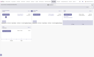 odoo-ityou-simple-finance.png