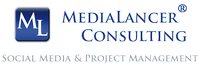 Medialancer Consulting